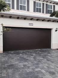 diy wooden garage door plans pdf chocolate brown wood stain