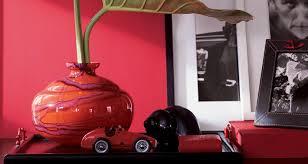 island brights lifestyle colors paint ralph lauren home