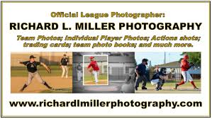 Cunningham Overhead Door Louisville Ky by About Us Tidewater Summer League