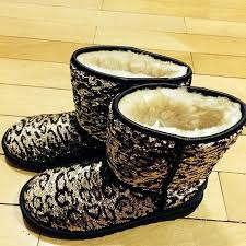 womens ugg boots for cheap 66 best ugg boots images on shoes casual and