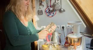 cours de cuisine sur cours de cuisine végétalienne in martigny sur l ante 29867