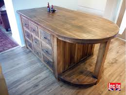100 handmade kitchen island 100 rustic kitchen island shop