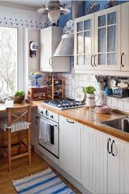 Blue And White Kitchen 195 Best Blue And White Images On Pinterest Blue And White Home