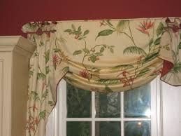 Valances Window Treatments by Valances Black Dog Design Blog