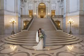 san francisco city wedding photographer san francisco city wedding photographers prices and packages