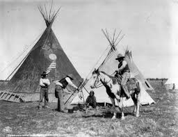 newsela native american cultures the great plains