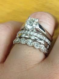 engagement ring etiquette wedding rings 3 anniversary ring s rings