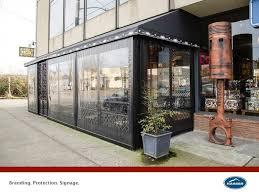 patio enclosures denver 137 best lower deck enclosure and other