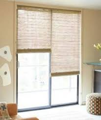 Picture Window Treatments Palmer Weiss Media Room Love The Window Treatment For Basement