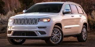 ancira chrysler jeep dodge ram san antonio tx 2018 jeep grand summit 4x2 san antonio tx helotes tx