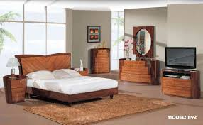 Nyc Bedroom Furniture Redecor Your Home Decoration With Luxury Fancy Nyc Bedroom