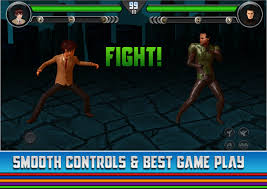 Home Design 3d Apk Kickass Deadly Fight Fighting Game 1 9 9 4 Apk Download Android Action