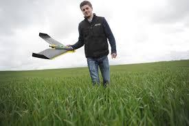 chambre d agriculture de la nievre vous êtes agriculteur dans la nièvre et vous avez recours aux drones