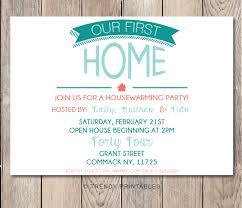 Housewarming Invitation Card Invitation Cards Designs For House Warming Alesi Info