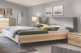 schlafzimmer thielemeyer thielemeyer loft schlafzimmer esche schlamm möbel letz ihr