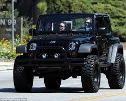 jeep wrangler pickup black pin by urbanqueenmill keep calm on j e e p l o v e 3