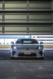 lexus of manhattan coupons 44 best cars lexus toyota images on pinterest car dream cars