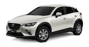 mazda small car price mazda build and price 2019 2020 car release and reviews