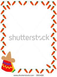 start button clipart cliparthut free clipart mexican border clipart