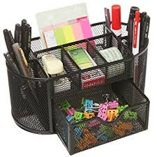 office desk organizer set mocreo desk tidy mesh desk organiser set office tidy organiser desk