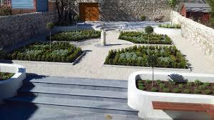 amazon landscaping award winning landscaping and garden design