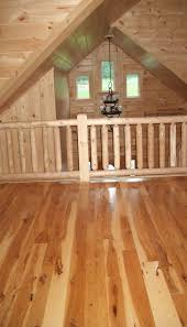 9 best hickory wide plank wood floors hull forest products