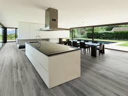 water resistant laminate floor berry alloc riviera