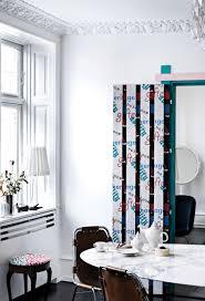 excellent danish apartment design attractor bloglovin u0027