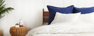 Parachute Bedding Review by The Truth About Thread Count It U0027s Not Important U2013 Parachute Blog