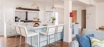 home paragon kitchens