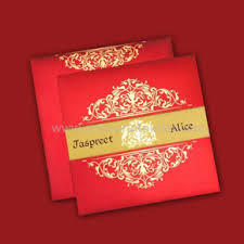Indian Wedding Card Box Ganesh Cards Hindu Wedding Cards Ganesh Invitations Indian