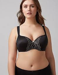 lane bryant black friday clearance cacique lingerie plus size bras u0026 panties sale lane