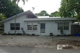 florida keys homes for sale single family home houses mls listings