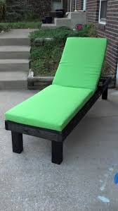 Lay Flat Lounge Chair 25 Best Outdoor Lounge Chairs Ideas On Pinterest Outdoor Chairs