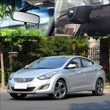 2013 hyundai elantra coupe accessories best 25 elantra car ideas on car accessories list