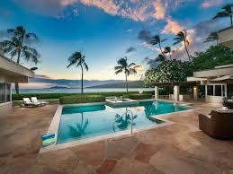 real estate property u0026 homes for sale realestate com au
