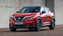 www.h24info.ma/wp-content/uploads/2020/10/Nissan-J...