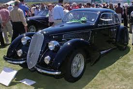 alfa romeo 6c file 1938 alfa romeo 6c 2300b touring superleggera coupe fvl jpg