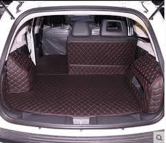 jeep patriot cargo mat jeep patriot carpet mats promotion shop for promotional jeep