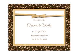 online wedding invitations online wedding invitations for the modern sendo