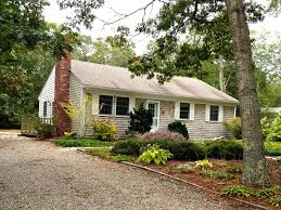 well appointed cottage getaway homeaway south orleans