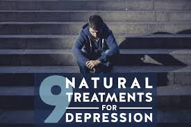 ls for seasonal affective disorder reviews 9 natural treatments for depression livestrong com