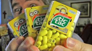 where to buy minion tic tacs minion tic tac review