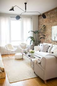 living room small living room furniture apartment interior