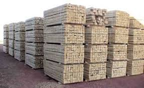 hardwood sawn timber and wood logs for sale id 7685450