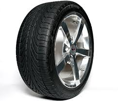 Wide Rims For Trucks Your Guide To Upgrading Wheels U0026 Tires