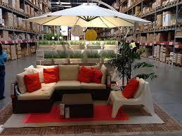 Ikea Patio Umbrella Patio Outdoor Rugs Ikea Design Idea And Decorations Special