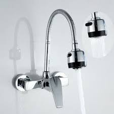touch2o kitchen faucet new touch2o kitchen faucet home decoration ideas