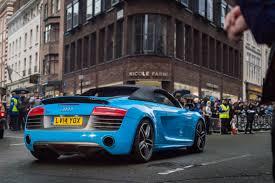 Lamborghini Gallardo Batmobile - a d o u g h t y p h o t o g r a p h y u2013 u2013 aaron doughty