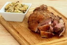 cuisiner epaule agneau recette de epaule d agneau rôtie poêlée d artichauts au vin blanc